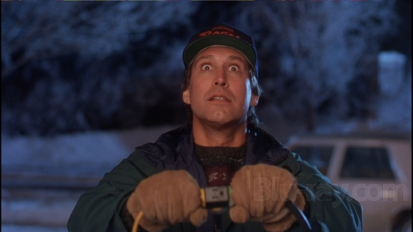 christmas-vacation-clark-griswold-lights.jpg?w=600&h=337